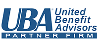 UBA Partner Firm