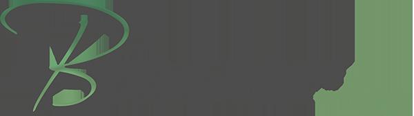 Byrne Byrne Company Logo