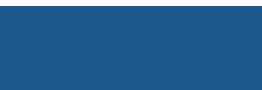 logo-uba-partner