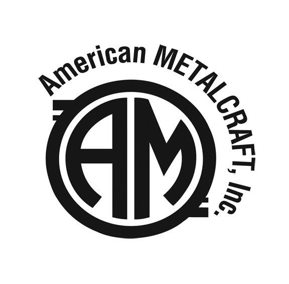 americanmetalcraftinc