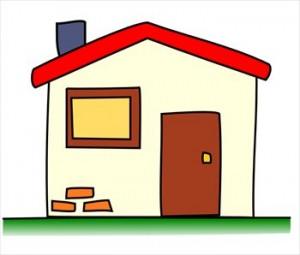 my-house-01