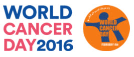 worldcancerorg
