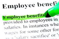 EmployeeBenefits